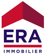 Era immobilier Esquirol