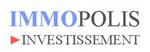 Immopolis Investissement