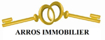 Arros immobilier