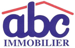 ABC IMMOBILIER