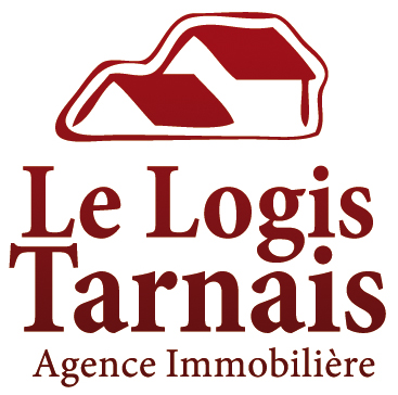 Agence Le Logis Tarnais 81