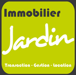 Agence Immobilier Jardin