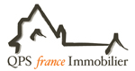 QPS france Immobilier