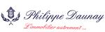 Agence Philippe Daunay