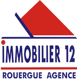 Immobilier 12 Rouergue