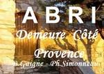 Demeure Cote Provence
