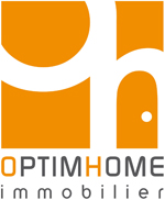 Agent optimhome 31 81