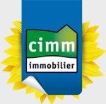Mme Riquelme Cimm Immobilier