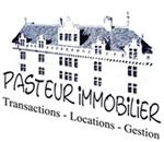 Pasteur immobilier
