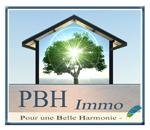 PBH IMMO