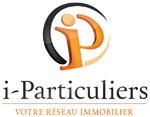 TOSI Séverine I PARTICULIERS