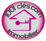 1001 Cl?s immobilier