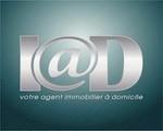 Agence IMOCONSEIL La Clef  Florence LECACHEUR