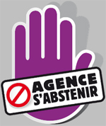 Agence s