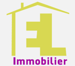 Eric Lemarchand Immobilier