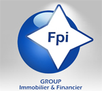 FPI GROUP INTERNATIONAL
