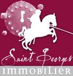 Saint Georges Immobilier Mont Louis