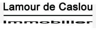 LAMOUR DE CASLOU