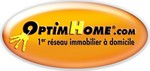 Agence Optimhome 