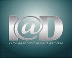 Global Immobilier - M. Tockert Lionel
