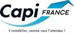 Agence CAPI