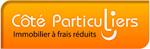 Cote Particuliers Ales