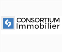 Gestion Immobiliere