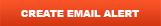 alerte mail