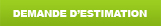 Estimez votre bien par une agence immobilière sur Arles